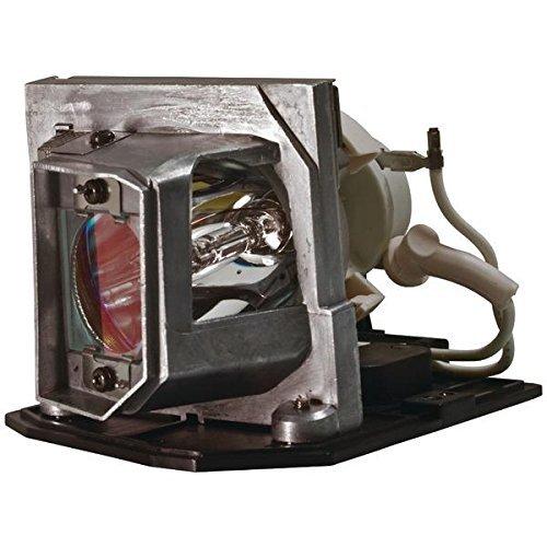 230W Projektor Repl Lampe f/HD20HD200X TX/TX EX615/EH1020von Optoma