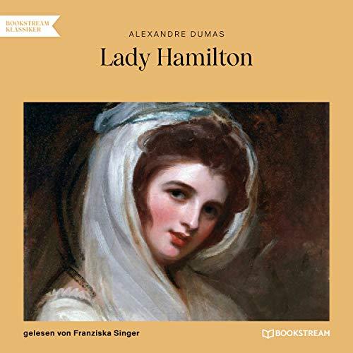Kapitel 69: Lady Hamilton - Track 1