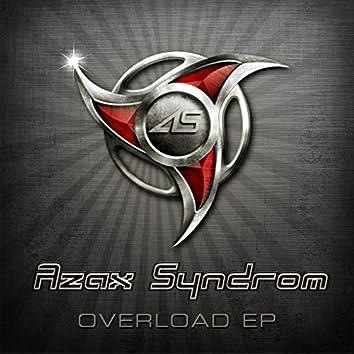Overload EP