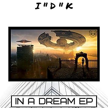 In A Dream EP