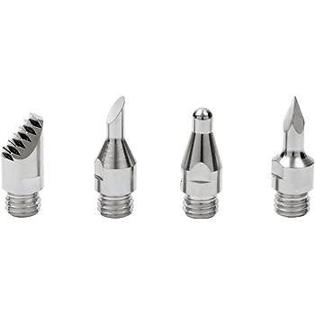 Dremel 2615C681JA Set de carpintería 20uds. (para Multiherramienta: Amazon.es: Bricolaje y herramientas