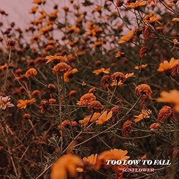 Sunflower Demo