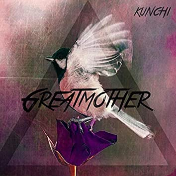 Greatmother
