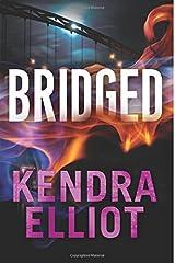 Bridged (Callahan & McLane Book 2) Kindle Edition