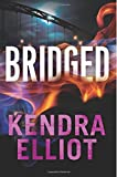 Bridged (Callahan & McLane Book 2) (English Edition)