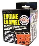 E-Tech EE03-R RED-Car/Bike Engine Enamel Paint-250ml