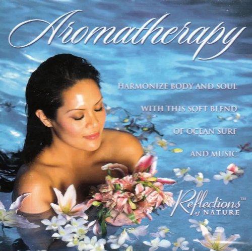 Aromatherapy Reflections Of Nature