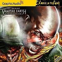 Vampire Earth 4 Valentine's Rising (2 of 2) 1599507463 Book Cover