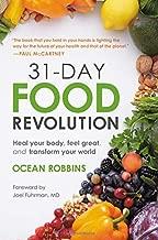 Best body revolution diet Reviews