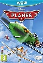 Disney Planes The Video Game WII U
