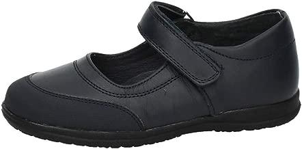 BONINO G01B-12 Zapatos Colegiales NIÑA Zapato COLEGIAL