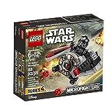 LEGO Star Wars Tie Striker Microfighter 75161 Building Kit