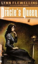 The Oracle's Queen (Tamir Trilogy, Book 3) by Lynn Flewelling (June 27, 2006) Mass Market Paperback