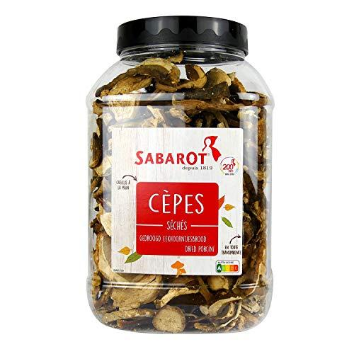 ohne Hersteller -  Sabarot Cèpes Extra