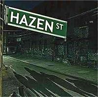 ヘイズン・ストリート(期間限定特別価格)