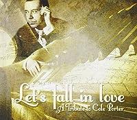 Cole Porter`S Tribute