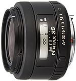PENTAX 単焦点レンズ FA35mmF2AL フルサイズ対応 22190