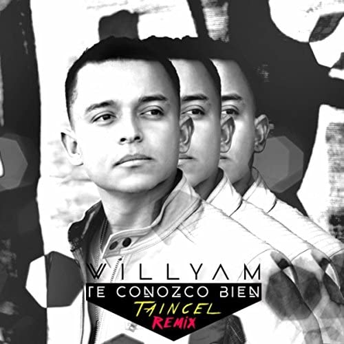 Willyam feat. Taincel