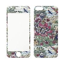 イデアインターナショナル BRUNO Fabric Sheets for iPhone5 iPhone5 IDE006-HJJ