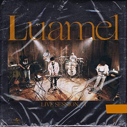 LUAMEL