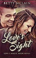 Love's Sight