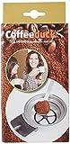 Coffeeduck - Pod Holder para Senseo Quandrante - Viva - Latte