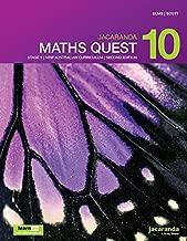 Best maths quest jacaranda Reviews