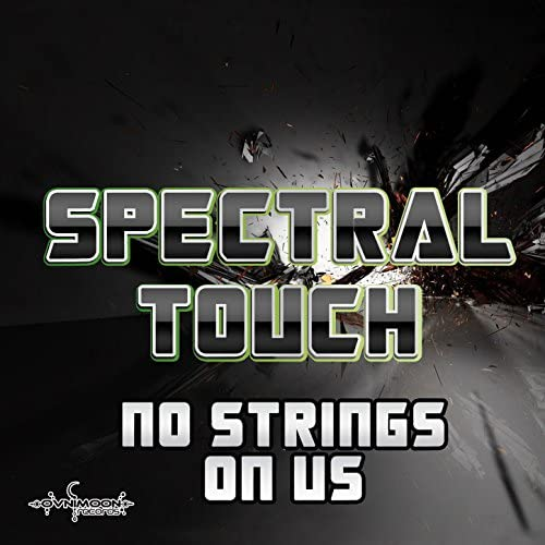 Spectral Touch