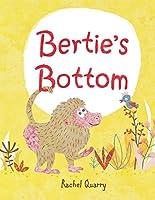Bertie's Bottom