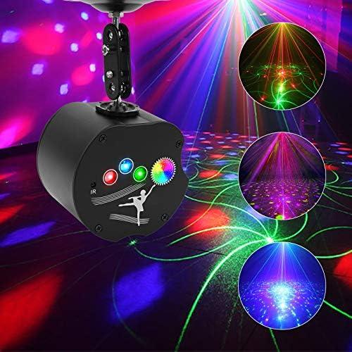 Top 10 Best laser lights christmas projector Reviews