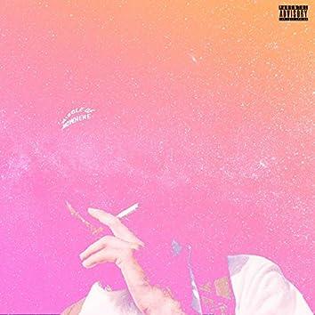 If (feat. Danny Indigo)