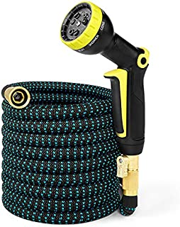 Best kinked hose repair Reviews