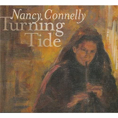 Nancy Connelly