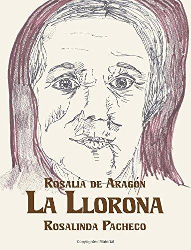 La Llorona: Volume 3 (A Cuéntame un Cuento Bilingual Book)