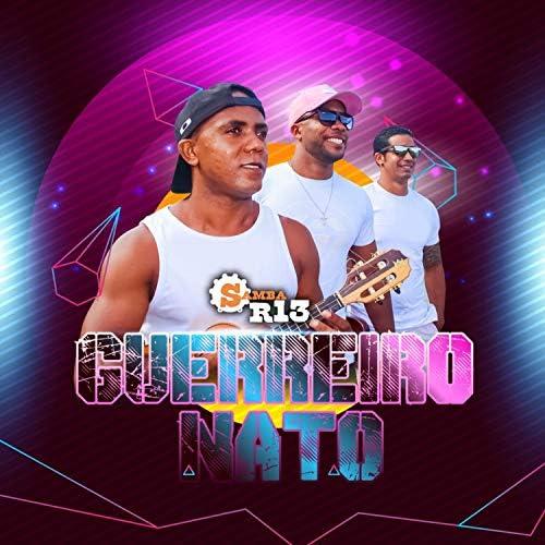 Samba R13