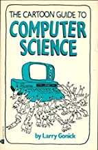 The Cartoon Guide to Computer Science