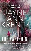 The Vanishing (Fogg Lake)