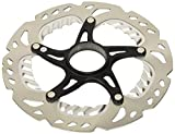 SHIMANO C.Lock XTR Ice-Tec Freeza Disco, Multicolor, Talla Única