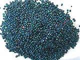 Adarei® Füllgranulat, 5,0 kg, dunkel-grün-bunt, geeignet