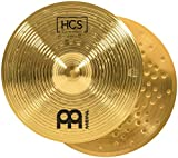 Different Types of Cymbals for Drum Sets