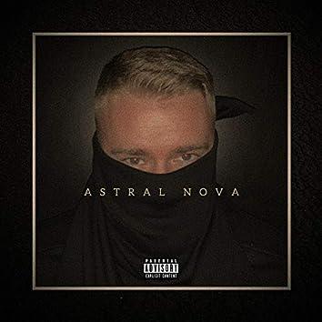 Astral Nova