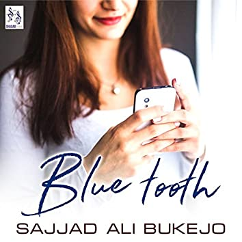 Blue Tooth