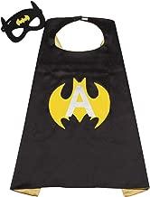 Best batman girl costume toddler Reviews