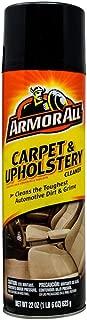 Armor All Carpet & Upholstery Cleaner Aerosol (22 ounces) - 597B