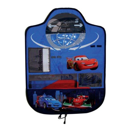 Disney Cars Spielzeugtasche