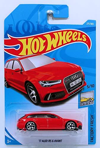 hot wheels audi - 7