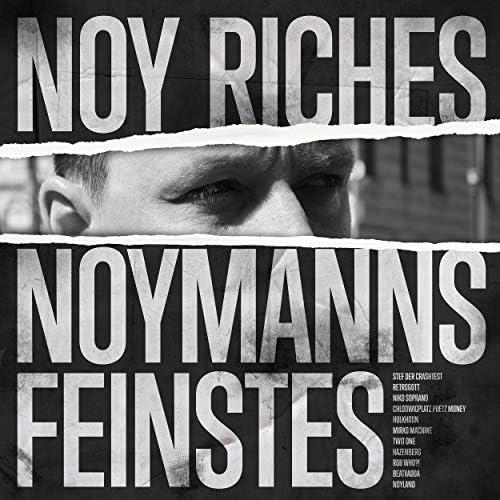 Noy Riches