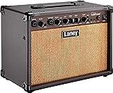 Immagine 1 laney la series la30d acoustic