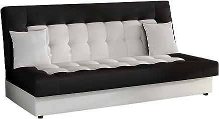 Suchergebnis Auf Amazon De Fur 200 500 Eur Sofas Couches