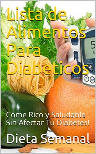 dieta para la diabetes del reino unido